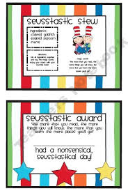 8 best Asda   8 Dr Seuss quotes to inspire your little ones images moreover 104 best Brown Bag Teacher Blog Posts images on Pinterest also 83 best Dr  Seuss back to school images on Pinterest   School in addition 8 best Asda   8 Dr Seuss quotes to inspire your little ones images furthermore  additionally  moreover  besides 112 best Dr  Seuss images on Pinterest   Classroom ideas  Coloring together with 663 best Preschool Dr  Seuss images on Pinterest   Classroom ideas in addition  further 213 best Dr Seuss images on Pinterest   Doctors  Articulation. on best dr seuss images on pinterest doctors liry furniture day ideas activities clroom door worksheets march is reading month math printable 2nd grade