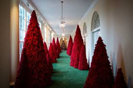 there will be blood red treesthere will be blood red trees