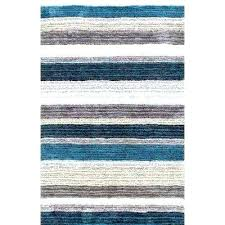 blue and tan rug blue and tan rug brown and tan area rugs brown and blue brown rug blue rug with brown leather couch