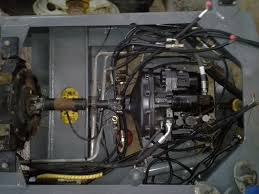 matbro tr250 110 overhaul transmission jpg