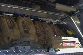 truck bed tool box ideas. show me your organized truck bed tool box (chest or over rail types) - ideas t