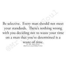 Quotes For Ex Crush Quotes About EX Reflections Of A Man Is Now Available On Apple 13