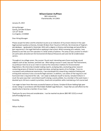 Motivation Letter Internship Examples Valid Save New Abroad Refrence