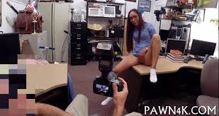 Black Latina nurse fucking in a pawn shop for money on GotPorn. Black Latina nurse fucking in a pawn shop for money on GotPorn 4969233