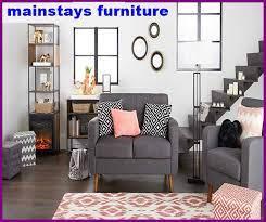 mainstays furniture living room 2021