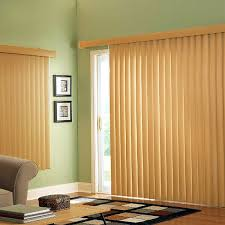 4 best window blinds and shades for sliding patio doors