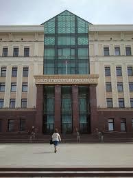 Отчет по практике в городском суде Сердало Отчт по прохождению производственной практики в Верхнеуфалейской городской администрации Статистика Отчет Доклады Отчеты по практике