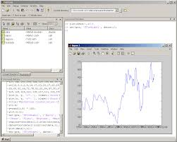 matlab axis font size matlab lecture 8