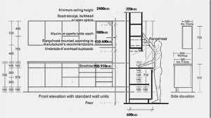 kraftmaid kitchen cabinet sizes standard bathroom cabinet height