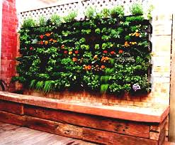 Small Picture Small Space Garden Ideas Home Design
