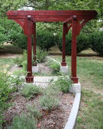 Small Picture 50 best Japanese Garden Arbor Designs Japanese Garden Arbor