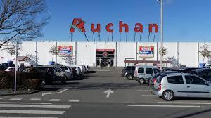 """Résultat de recherche d'images pour """"Auchan"""""""
