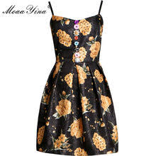 Compare prices on <b>Moaayina</b> Dress - shop the best value of ...