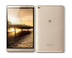 huawei 8 inch tablet. huawei mediapad m2 8-inch 32gb 4g lte tablet - gold huawei 8 inch