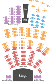 City Winery Seating Chart Rodriguez Tour 2019 Sixto Rodriguez Concert Tickets
