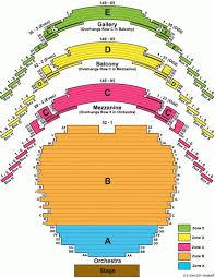 Straz Center Seating Chart Unique Benedum Seating Chart