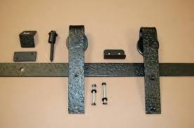 full image for image of sliding glass door locks sliding glass door exterior lock sliding door