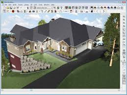 Small Picture Home Designer 3D Modelling and Design tools downloads at Windows