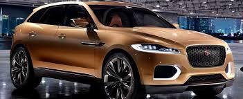 new car 2016 suvJaguar FPace 2016 Exporter Venezuela Cuba from Dubai