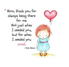 Thank You Mom Quotes Magnificent Short Mothers Day Quotes Happy Mothers Day 48