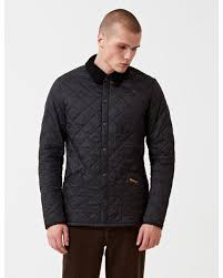 Barbour Heritage Liddesdale Quilted Jacket in Black for Men | Lyst & Barbour | Black Heritage Liddesdale Quilted Jacket for Men | Lyst ... Adamdwight.com