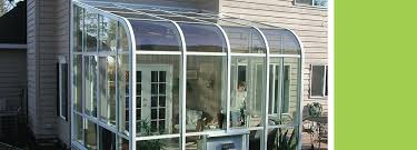 decoration in patio enclosure kits residence decor suggestion sunrooms patio rooms sunroom kits affordable sunroom kit