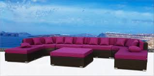 valuable purple patio furniture modest design purple patio chairs