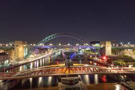 Ne1 4st newcastle upon tyne. Photography Courses Newcastle Upon Tyne
