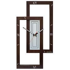 <b>Настенные часы MD</b>-<b>595</b>, размер: 30х55,5х4,5см в Москве