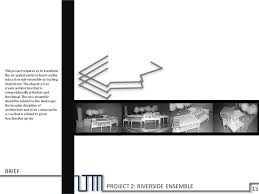 Architectural Design Portfolio Examples Popular Ideas Architecture Portfolio Design Architecture