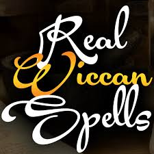 Real Wiccan Spells - Home | Facebook
