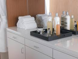 Bathroom Countertops Laminate Countertop Hgtv