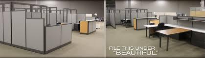 office furniture concepts. office furniture concepts e