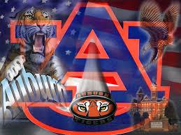 auburn tiger images auburn tigers football desktop wallpaper