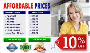 buy essays online uk buy admission college and university essays buy essays at affordable prices