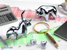Nifty Tech View Nifty Ends Higher But Charts Show