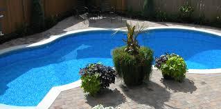 custom inground pools. Pools. For Your Custom-built Swimming Custom Inground Pools L