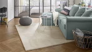 all rugs grey and white area rug white fluffy rug large area rugs gray and red living room furniture