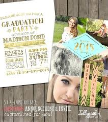 Design Your Own Graduation Invitations Design Your Own Graduation Announcements Customize Your Own