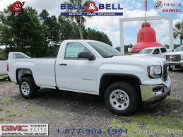 2018 gmc work truck. perfect gmc 2018 gmc sierra 1500 to gmc work truck o