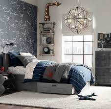 +25 Marvelous Kids' Rooms Ceiling Designs Ideas. Boys Bedroom ...