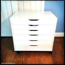 free standing drawer unit free standing kitchen drawer unit free standing drawer unit freestanding kitchen units