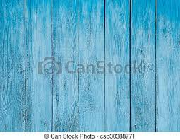 wood fence texture. Blue Old Wood Plank Texture - Csp30388771 Fence