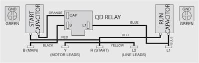 box mod wiring diagrams unique 29 free electric motor wiring diagram 2018 of box mod wiring