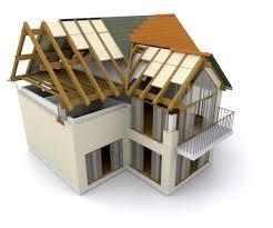 Image result for renovation home