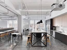 office break room design. office tour fullscreen offices u2013 new york city corporate interiorsoffice interiorscorporate designoffice break roomoffice room design