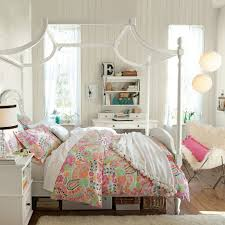 simple teen bedroom ideas. Bedroom:Tween Bathroom Ideas For Boys And Girls Diy Teen Bedroom Pinterest Cute Boy 99 Simple