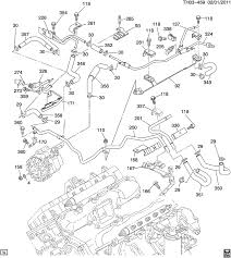 lb7 injector wiring diagram lb7 discover your wiring diagram 6 duramax injector diagram