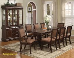 2145t 2146 t merlot 9 piece formal dining room furniture set pedestal table