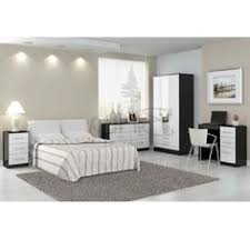 white bedroom black furniture. with the amazing white bedroom furniture you will never lose black w